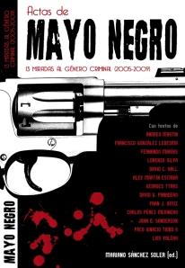 2009 - Actas de Mayo Negro