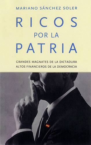 36-37 RICOS POR LA PATRIA